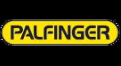 logo_palfinger_1_edited.png
