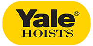 footer_yale_logo.png