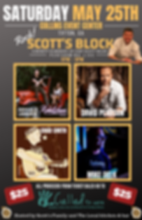 Rock Scotts Block final.PNG