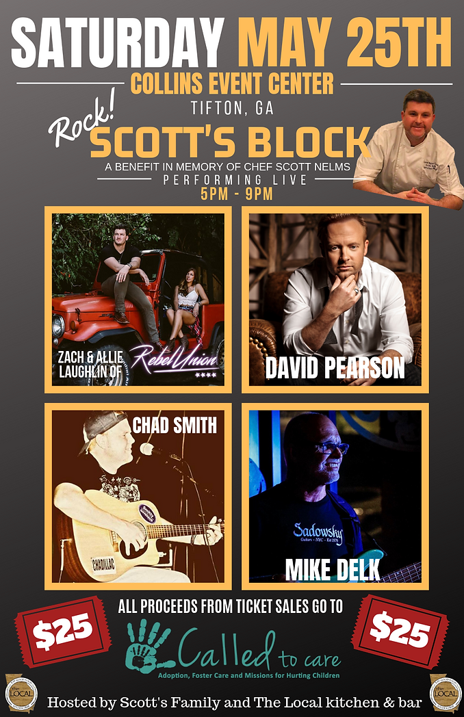Rock Scotts Block final.PNG