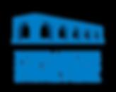 fondazionecrpt_logo_2012_003.png