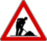 1200px-Italian_traffic_signs_-_old_-_lav