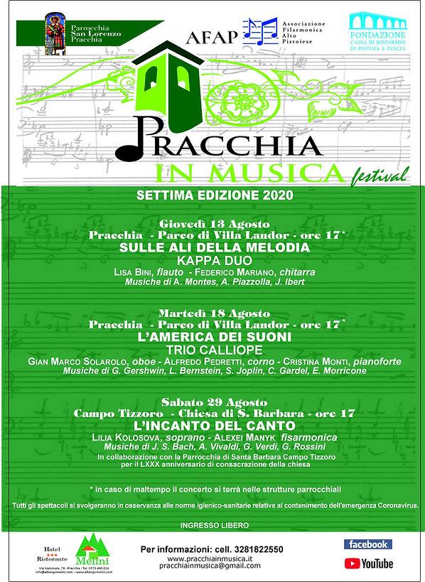 Locandina Pracchia in musica DEFINITIVA.