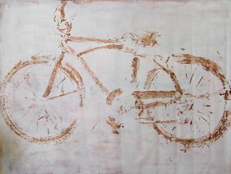 Stamping - Bike