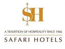 hotelsafarisafaricourtlogo_resized.jpg