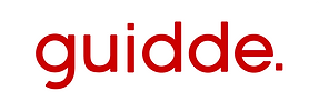 guidde logo red text.png