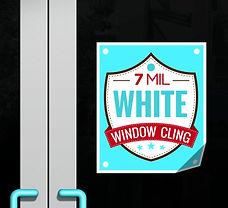 WindowClings_01.jpg
