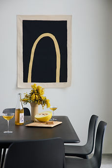 Jess Anderson Toronto Props Interiors and Still Life Styling - Interiors Product and Tabletop Lifestyle Styling for EQ3 Photos Graydon Herriott
