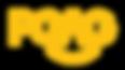PGAG main logo.png