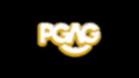 PGAG logo big.png