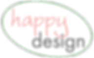 happyDESIGN_Logo_CMYK.png