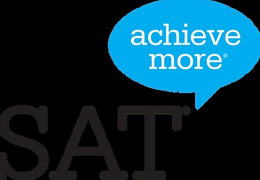 1200px-New_SAT_Logo_(vector).svg.png