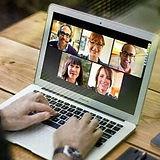 citrix_online_meeting_01.jpg