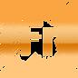 linguistics-03-512.png