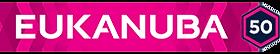 EUK 50th logo FINAL png.webp