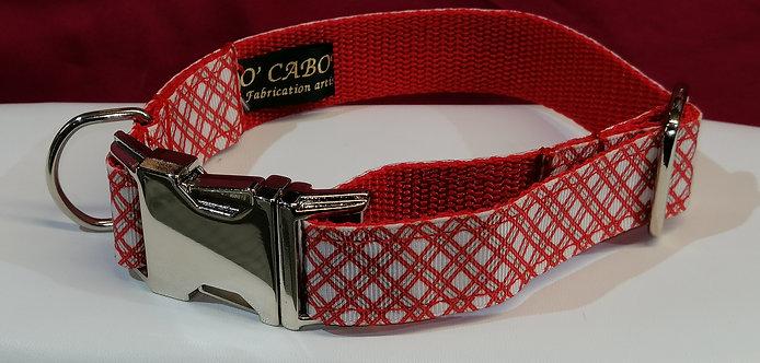 Collier C0319 à partir de 20,00€