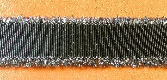 Collier C0263