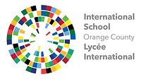 OC-Logo-white-background.png