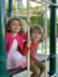Playground   - 9E76DBF8-BBE2-4C00-8472-A