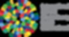 OC-Logo (1).png