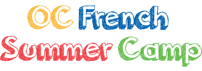 oc-french-summer-camp.png