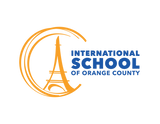 ISOC_Logo_Color.png