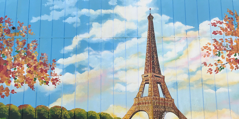 Francophonie Day