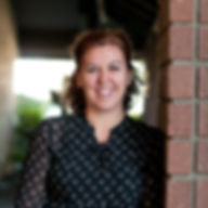 Jennifer Ramos - DSC_5121.jpg