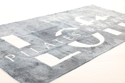 The Loft Towel