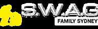 swag-logo-web-left.png