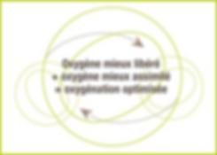 Schema_oxygene_holiste-300x214.png