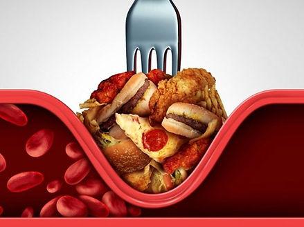 The-Dangers-of-Junk-Food-by-Nicola-Graha