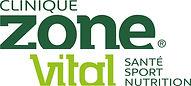 Expert en nutrition et produits naturels à l'Aloe Ver