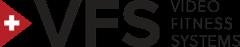 logo-VFS-black.png