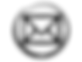 mail logo pong.png