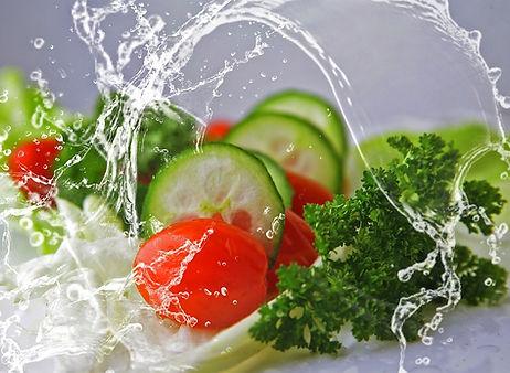 eat-2834549_1280.jpg