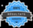 logo-garantie-resultats.png