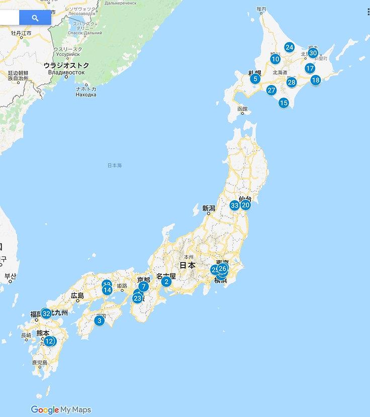 上映map.jpg