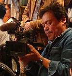 監督.png