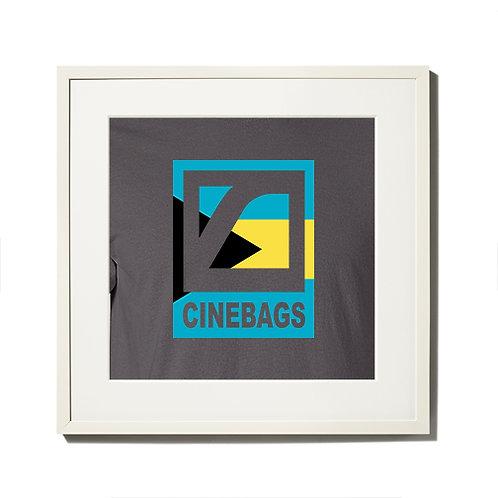 CineBags - Bahamas