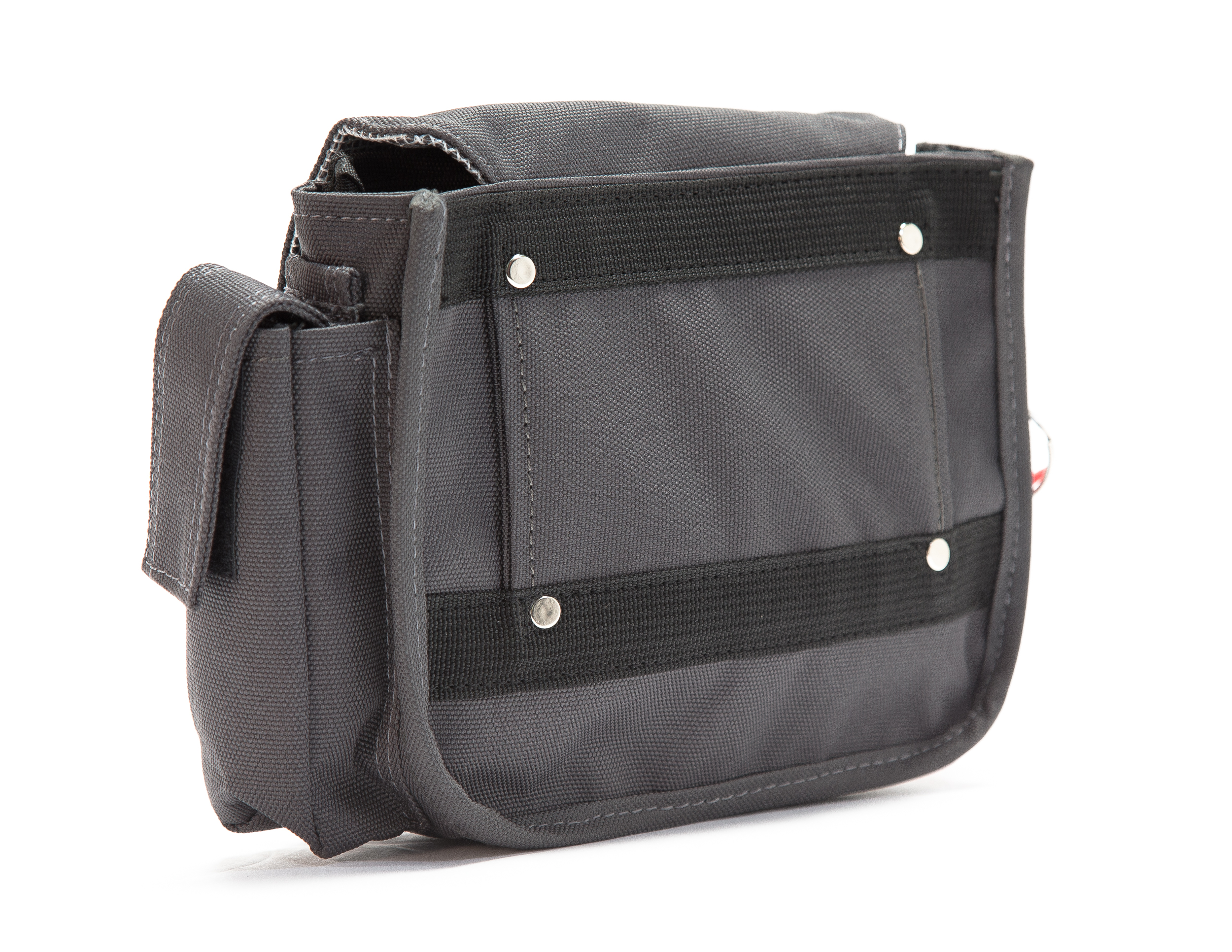 CineBags CB03 AC Pouch-5