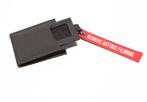 CineBags CB16 Wallet-4.jpg