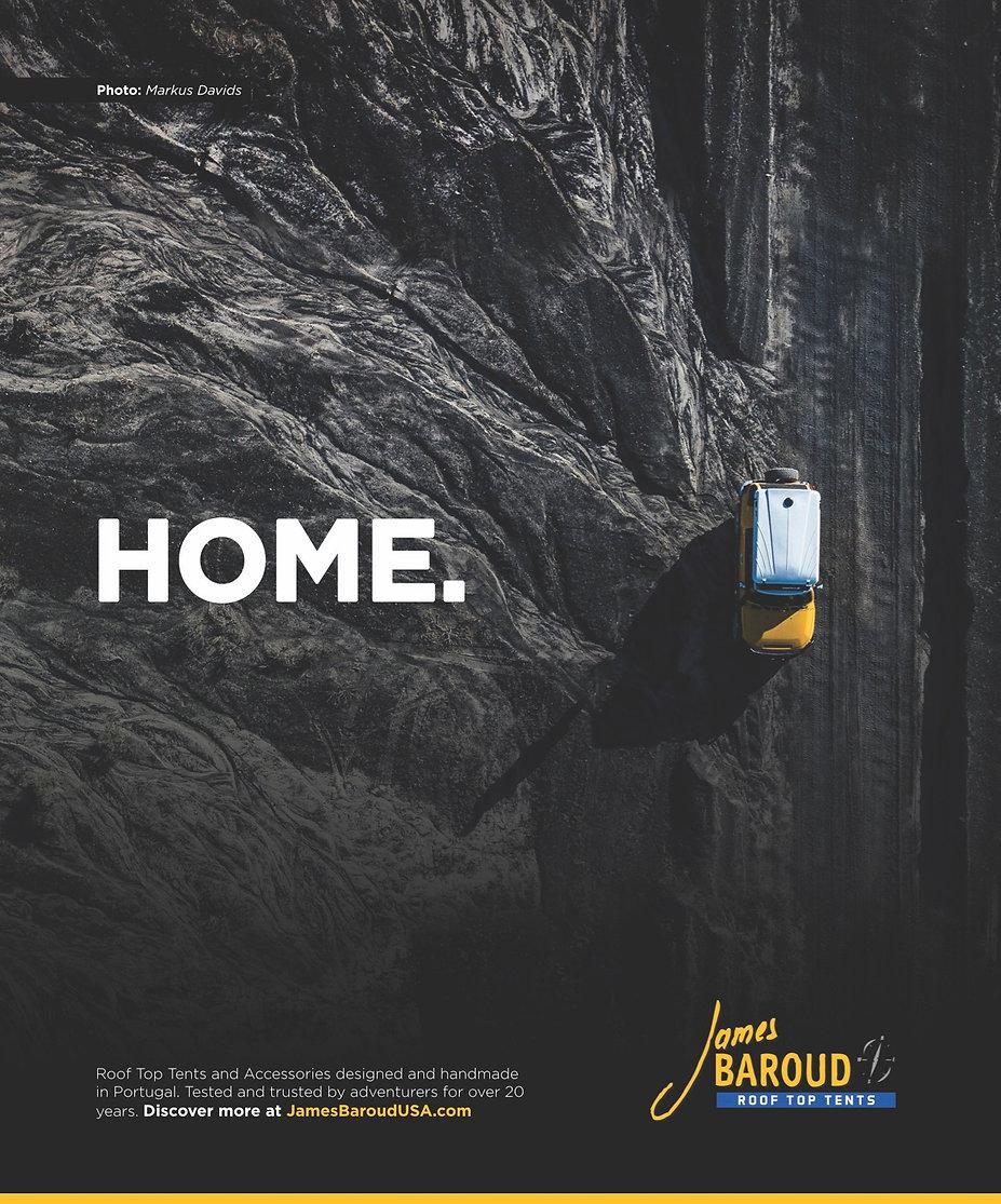 Home_2018_OJ.jpg