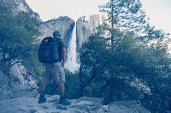 Yosemite_CB (3 of 5)