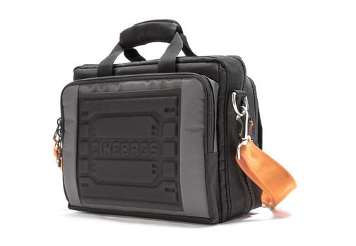 CineBags CB26 GoPro Bunker-5.jpg