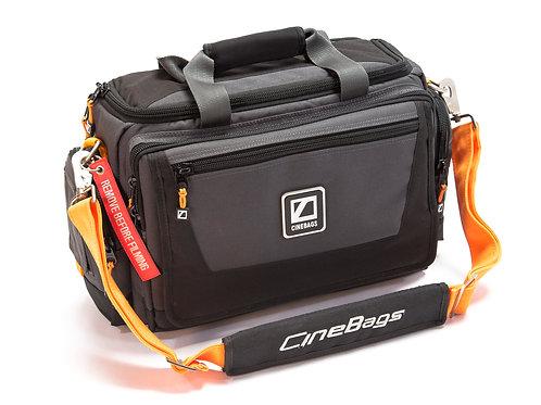 CB10 Cinematographer Bag