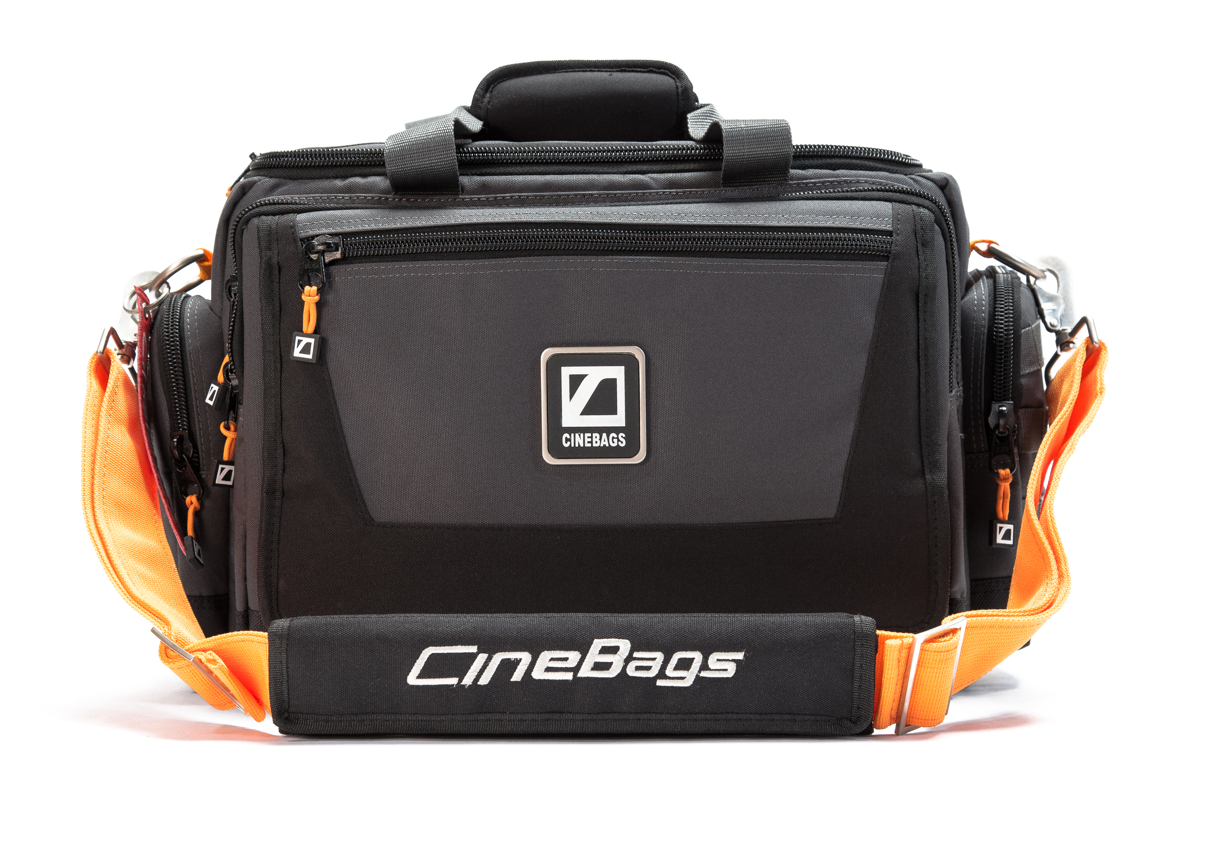 CineBags CB10 Cinematographer  Bag-4