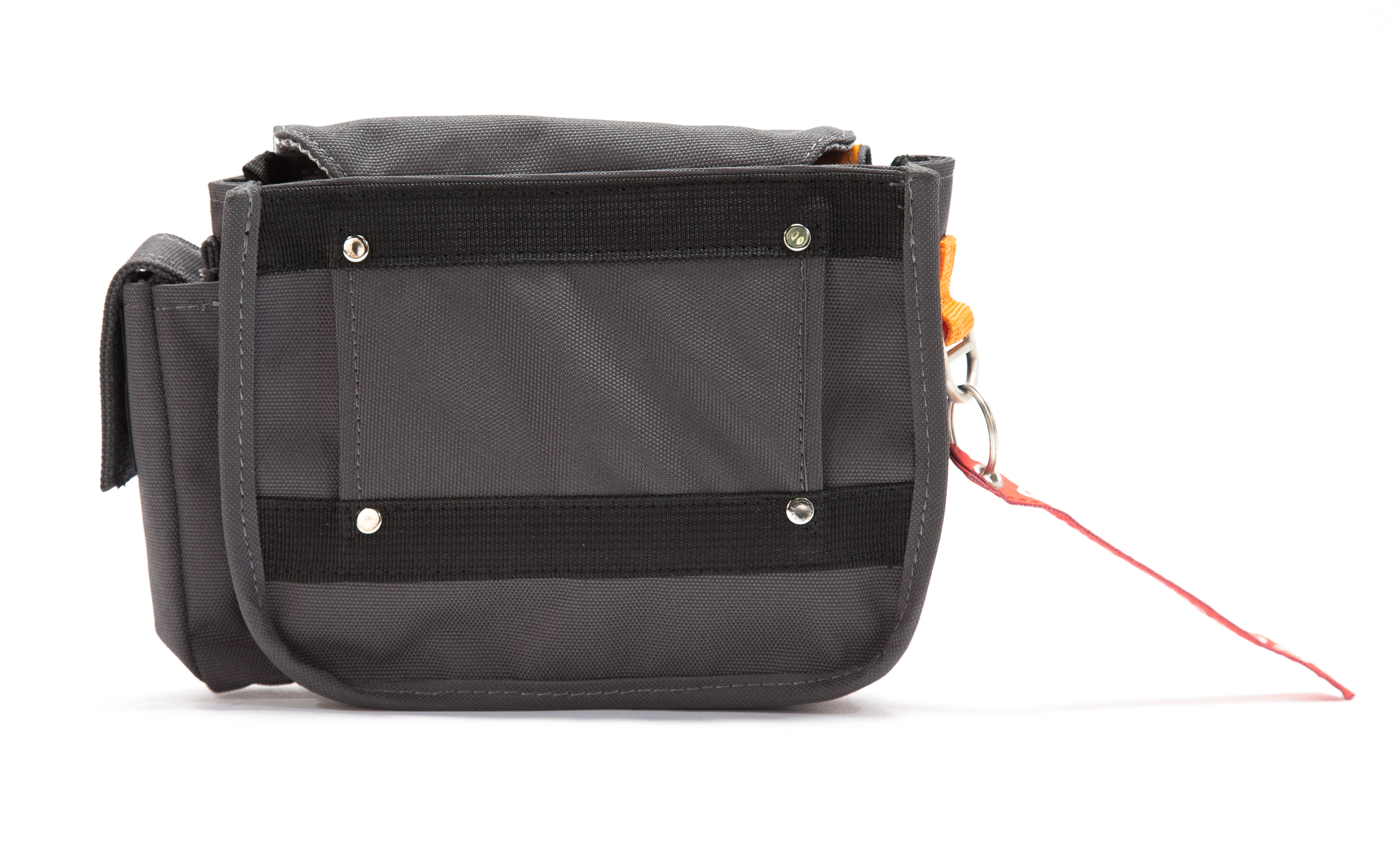 CineBags CB03 AC Pouch-4
