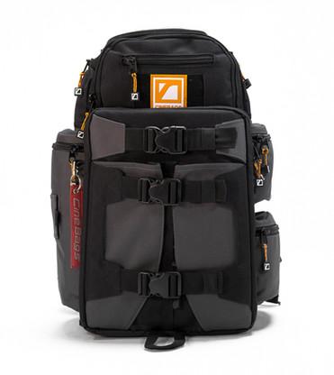 CB25 Revolution Backpack