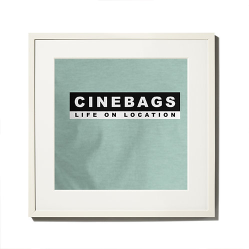 CineBags block